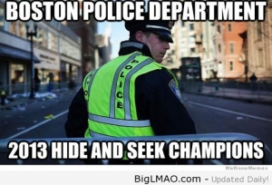 25ac2013-hide-and-seek-champions-thumb-535x365-100787