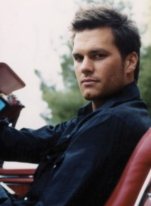 Tom-Brady-s-Hottest-Pics-male-models-28291631-500-680