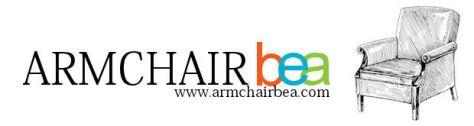 Armchair BEA 3