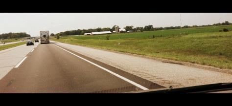 road15