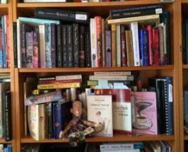Jessie-Matthews-Romance-Bookshelves-Web