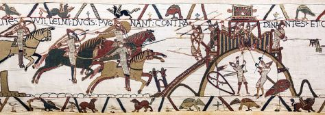 800px-Bayeux_Tapestry_scene19_Dinan