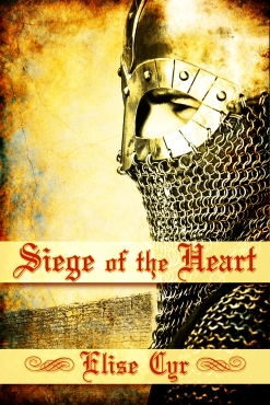 siegeoftheheart_Final