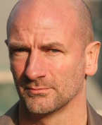 Graham-McTavish-headshot