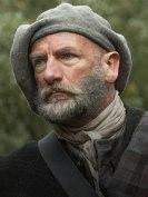 Outlander_Cast_Dougal_420x560_v2