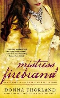 Mistress_FirebrandBalogh